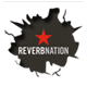 Become a fan on ReverbNation